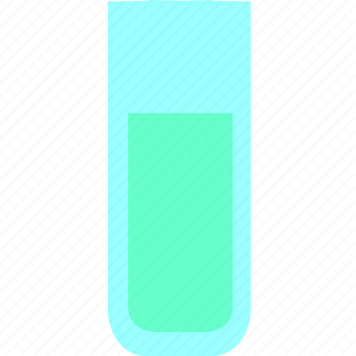 alcohol, cold, drink, juice, water icon