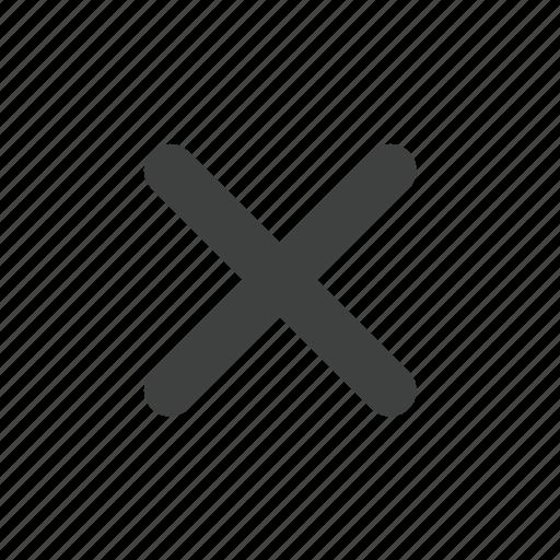 Close icon - Download on Iconfinder on Iconfinder