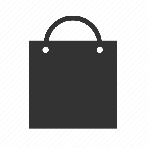 bag, business, buy, ecommerce, sale, shopping, shops icon