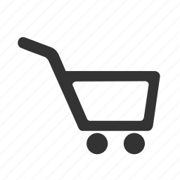 basket, business, buy, cart, ecommerce, shop, shopping icon
