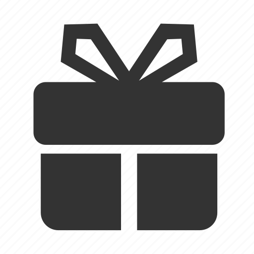box, business, ecommerce, financial, gift, online, shopping icon