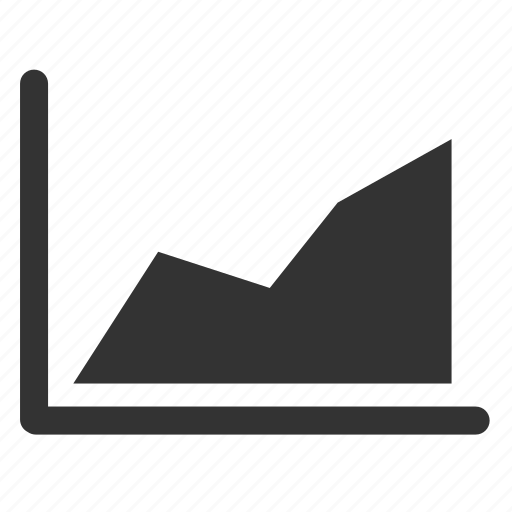 analytics, chart, ecommerce, graph, graphic, statistics, up icon