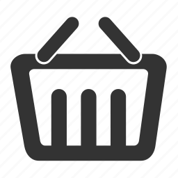cart, ecommerce, shoping icon