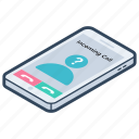 accept call, call, incoming call, incoming mobile call, phone call icon