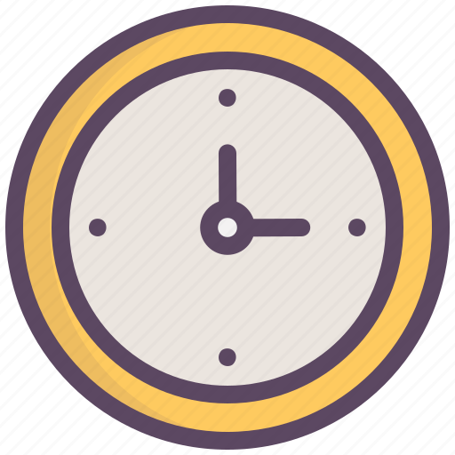 appointment, meeting, romantic, schedule, time, valentine, watch icon