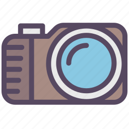 camera, gallery, image, memory, photos, pictures, romantic icon