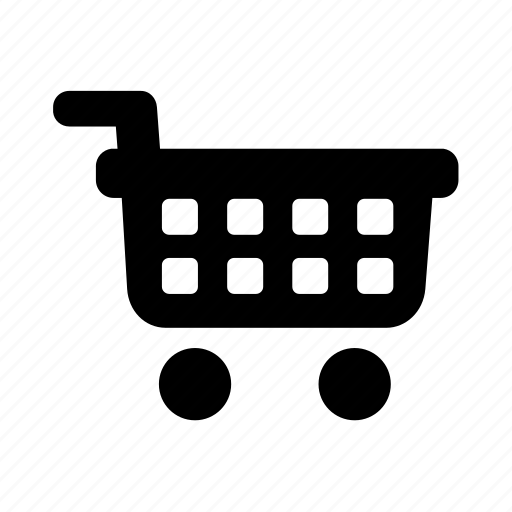 basket, cart, ecommerce, shopping, shopping cart icon