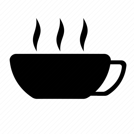drink, herbal, hot, relax, relaxation, spa, tea icon