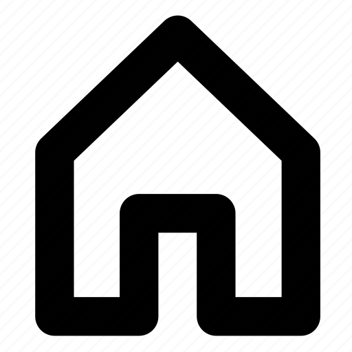 home, hopepage, house, navigation, site, start, website icon
