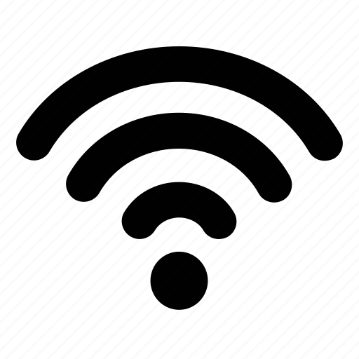 connect, connection, internet, signal, wifi icon