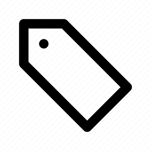 description, information, meta, tag, wordpress icon