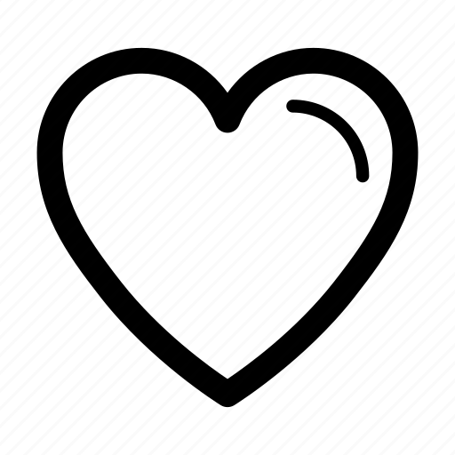 add, bookmarks, favorite, favorites, heart, like, love, valentine's day icon