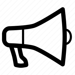 Voice Network Communications