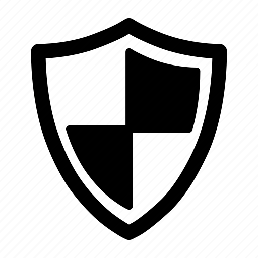 antivirus, buckler, guard, protect, protection, safe, safety, secure, security, shield icon