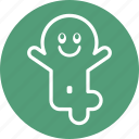 boo, dance, ghost, halloween, spooky icon
