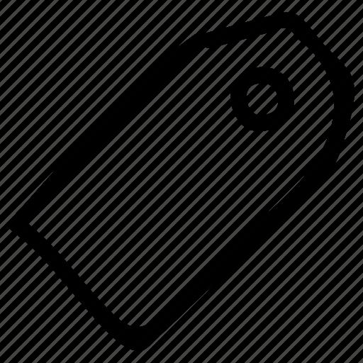badge, label, new, pricetag, tag icon