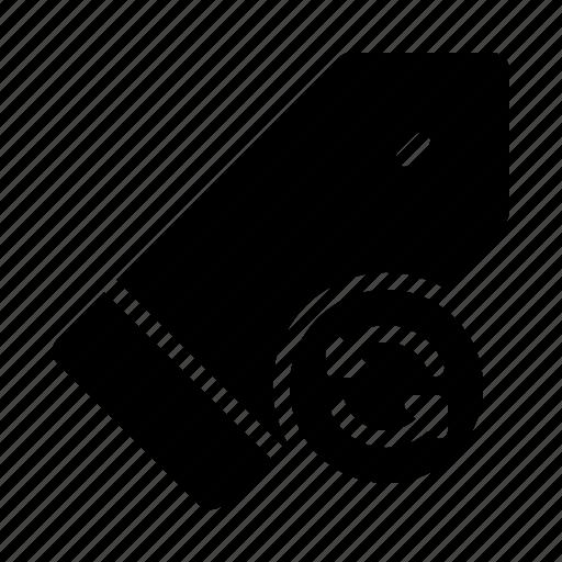 badge, bookmark, interface, sync, ui icon