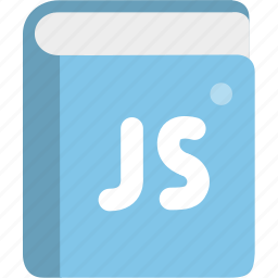 book, code, education, knowledge, learning, manual icon