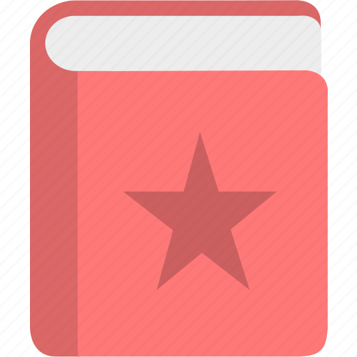book, bookmarks, collection, knowledge, library icon