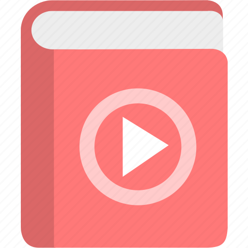 book, education, knowledge, learning, manual, tutorial icon