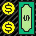business, cash, dollar, finance, money, payment, seo