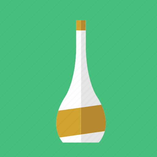 beer, bottle, drink, soda icon