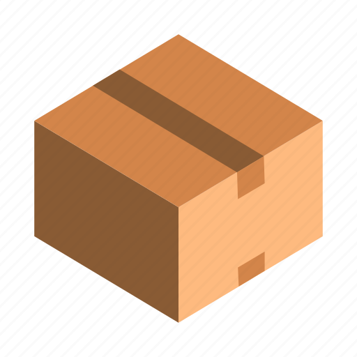 delivery, order, post, shipping icon