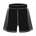 boxer, clothes, fashion, panties, ring, sport, uniform icon