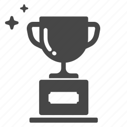 achievement, award, boxing, champion, trophy, winner, world championship icon