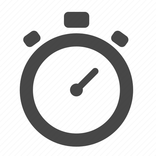 alarm, boxing, schedule, stopwatch, time, timer, watch icon