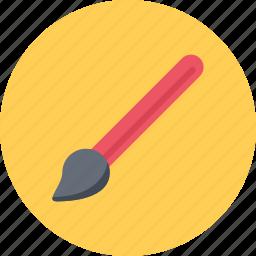 brand, branding, brush, design, designer, typography icon