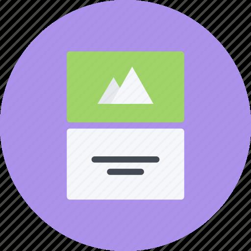 brand, branding, business, card, design, designer, typography icon