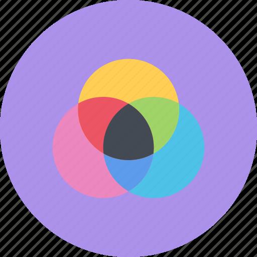 brand, branding, cmyk, design, designer, typography icon