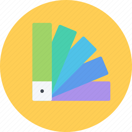 brand, branding, colors, design, designer, typography icon