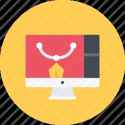 brand, branding, design, designer, typography icon