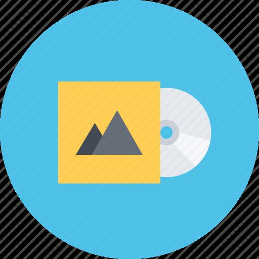 brand, branding, design, designer, disk, typography icon