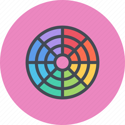 brand, branding, design, designer, palette, typography icon
