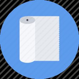 brand, branding, design, designer, paper, typography icon