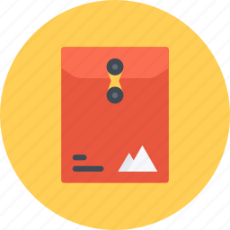 brand, branding, design, designer, pocket, typography icon