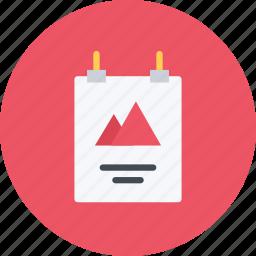 brand, branding, design, designer, poster, typography icon