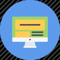 brand, branding, design, designer, site, typography icon