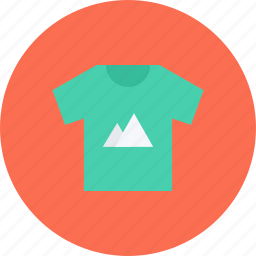 brand, branding, design, designer, shirt, t, typography icon