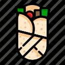 cooking, fast food, food, healthy, kebab, meal, snack