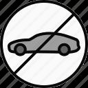 alcohol, avoid, ban, car, drive, no, parking