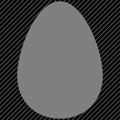 breakfast, chicken, chicken egg, easter, egg, eggs, snack icon