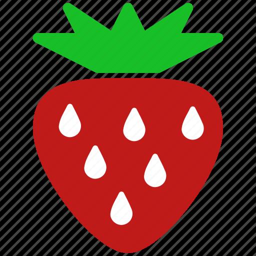 berry, erotic, erotics, female, fruit, girl, lady, porn, porno, sexy, strawberry icon