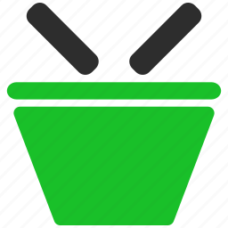 basket, buy, order, shop, shopping icon