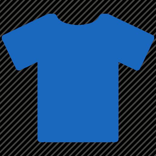 clothes, clothing, cotton, dress, fashion, protect, shield, shirt, sport, t-shirt, tshirt, wool icon