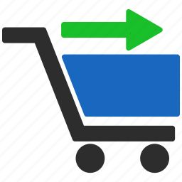 buy, cart, check, ecommerce, market, out, payment, sale, shipping, shop, shopping, webshop icon