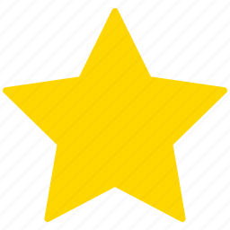 achievement, award, badge, best, bookmark, favorite, favorites, favourite, favourites, like, love, medal, prize, rating, star, trophy, win, winner icon